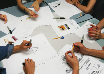 Szkolenia i warsztaty - Consulting Group