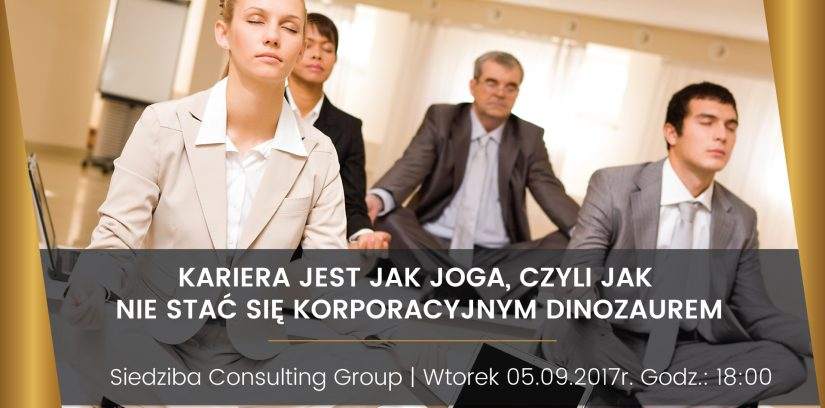 Consulting Group Coaching Mentoring Doradztwo