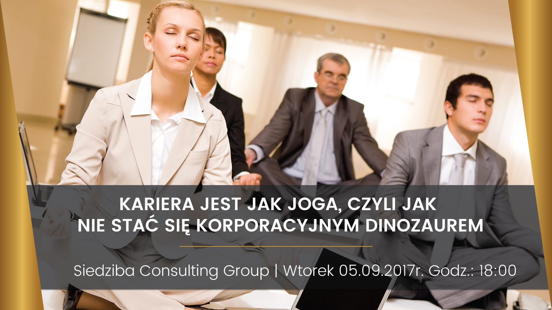 Consulting Group Coaching Mentoring Doradztwo