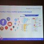 warsztaty Internetowe rewolucje z Google